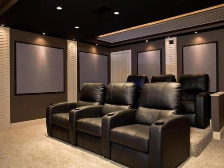 home-theater-ideas-on-a-budget_4405_1280_960.jpeg