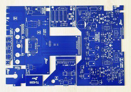 PCB1_m.jpg
