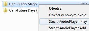 stealthcontext.jpg