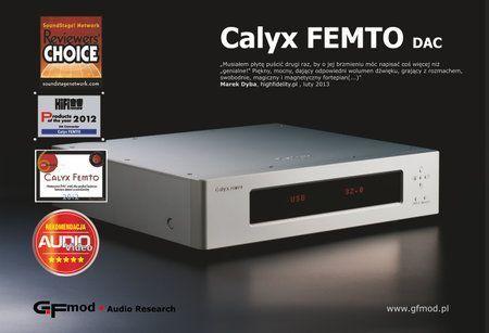 femto-nagrody-760.jpg