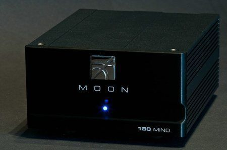 Comp_Moon_180_Mind-18.jpg