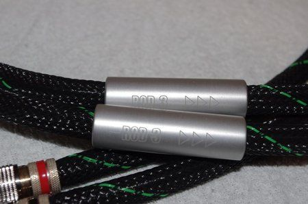 Sevenrods ROD3 208.JPG