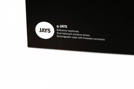 q-Jays-0006.jpg