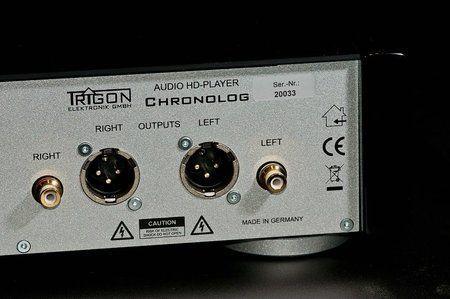comp_Trigon_Chronolog-39.jpg