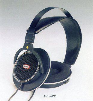 Sd422.jpg