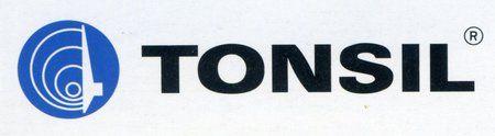 logo_tonsil.jpg