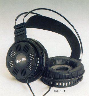 Sd501.jpg