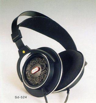 Sd524.jpg