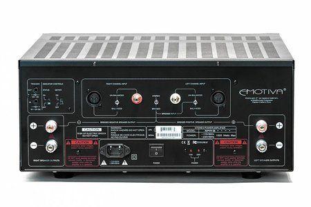 XPA-2-0018.jpg