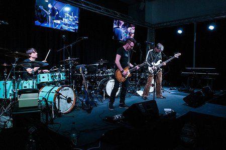 Musikmesse2017-0252.jpg