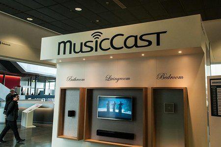 Musikmesse2017-0217.jpg