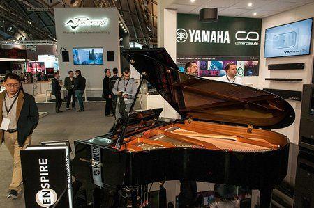 Musikmesse2017-0527.jpg