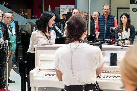 Musikmesse2017-0185.jpg