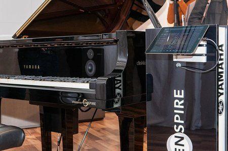 Musikmesse2017-0364.jpg