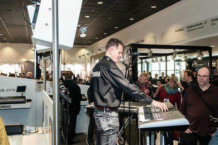 Musikmesse2017-0386.jpg