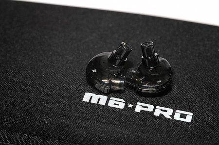 M6Pro-0008.jpg