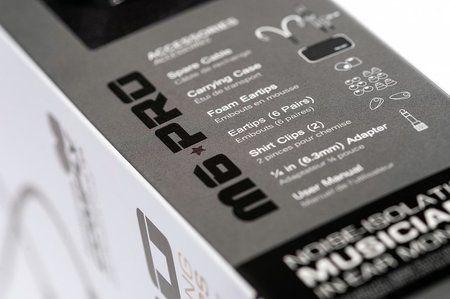 M6Pro-0005.jpg