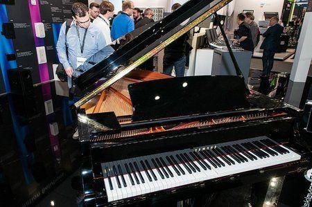 Musikmesse2017-0519.jpg