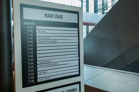Musikmesse2017-0280.jpg