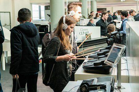 Musikmesse2017-0382.jpg