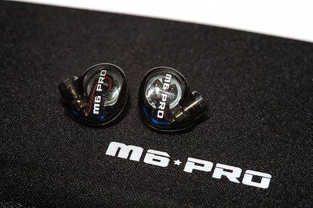 M6Pro-0007.jpg