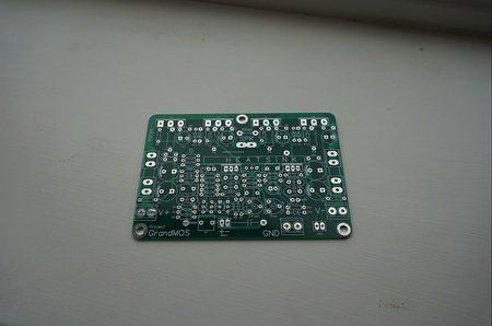 post-8025-0-54566200-1493232510_thumb.jpg