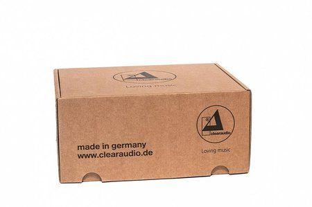 ccs-2651-0-22211600-1525112688_thumb.jpg