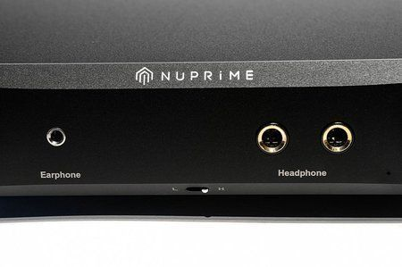 NuPrime_HPA9-0008.jpg