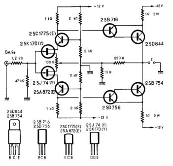 Hiraga-Monstre-Monster-Class-A-amplifier-schematic.png
