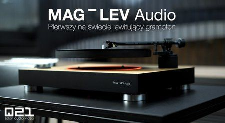 mag_lev_audio.jpg