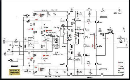 The Ovation nx-Amplifier_pop.jpg