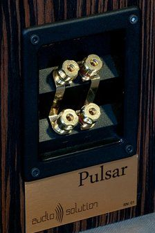 AudioSolution_Pulsar-10.jpg