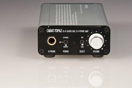 Carat-Topaz-11.jpg