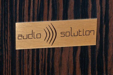 AudioSolution_Pulsar-7.jpg