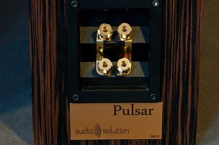 AudioSolution_Pulsar-9.jpg