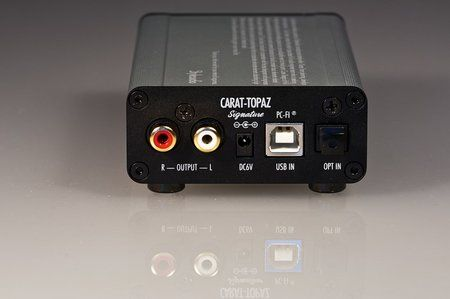 Carat-Topaz-12.jpg