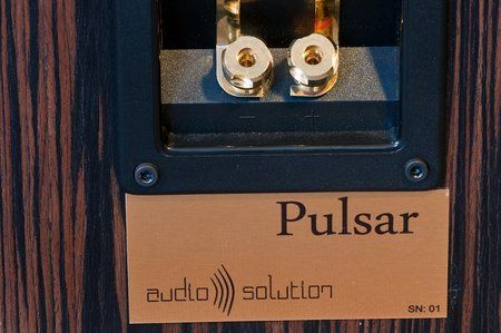 AudioSolution_Pulsar-8.jpg