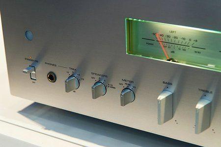 Yamaha-0005.jpg