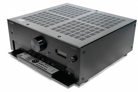 A-9070-0010.jpg