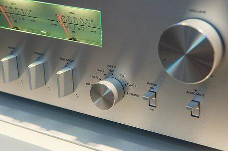 Yamaha-0004.jpg