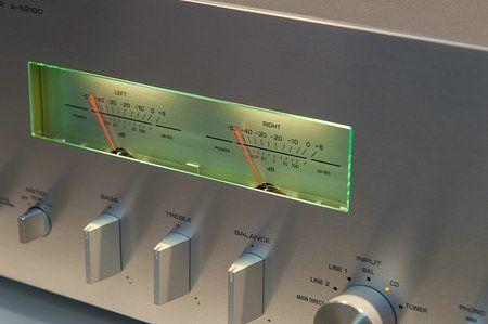 Yamaha-0003.jpg
