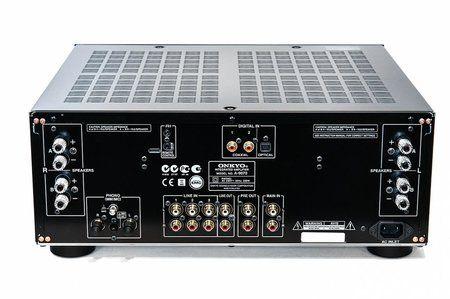 A-9070-0017.jpg