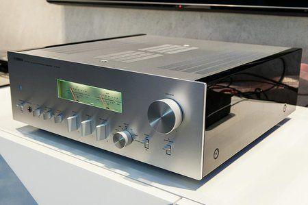 Yamaha-0001.jpg