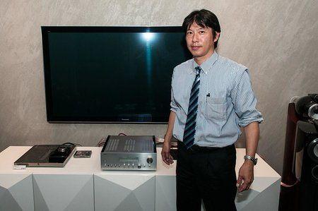 Yamaha-0008.jpg