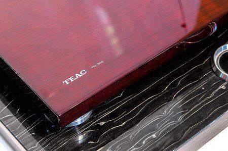TEAC_TN-300-0005.jpg