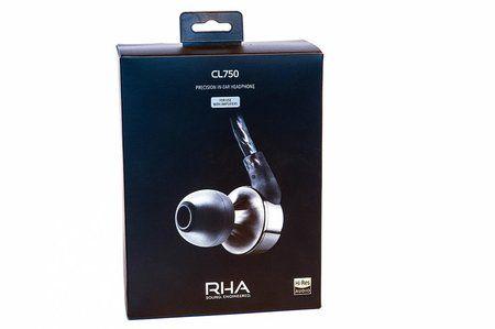 RHA_CL750-0001.jpg
