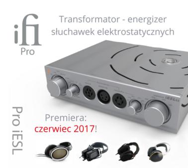 Transformator sluchawek elektrostatycznych.png
