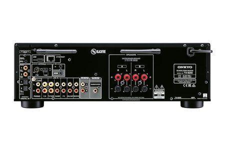 TX-8250 (B) Rear.jpg