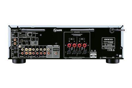 TX-8250 (S) Rear.jpg