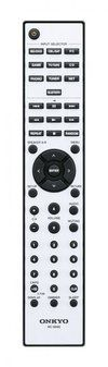 TX-8250 Remote RC-904S.jpg